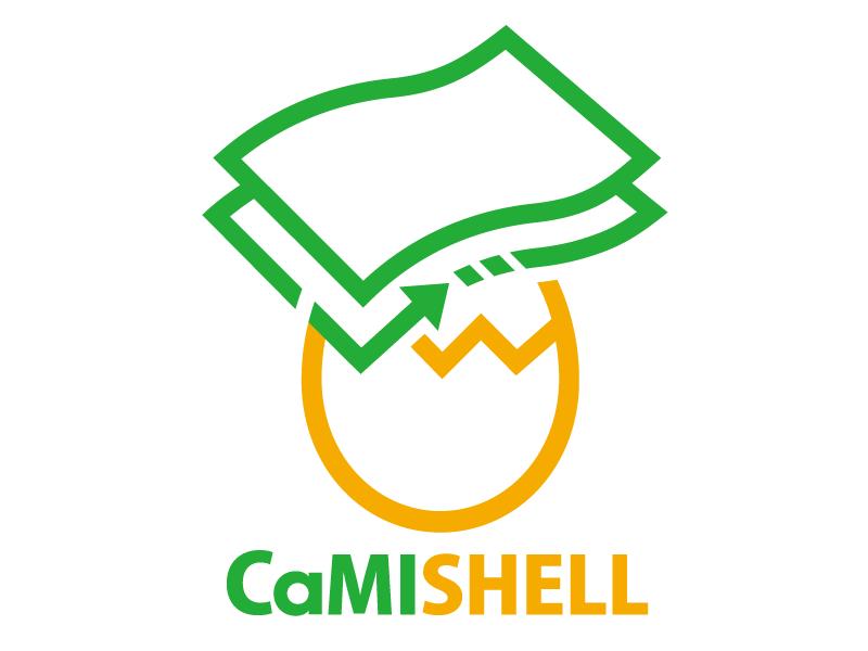 CaMISHELL